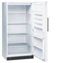 Marvel Refrigerators & Freezers - 29AF