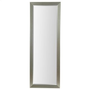CRESTVIEW COLLECTIONSFramed Mirror