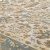 """Additional Goldfinch GDF-1013 5' x 7'6"""""""