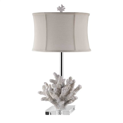 Siesta Key Table Lamp