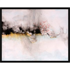 "Eternal MW116A-001 31"" x 40"""