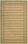 COSMOPOLITAN CS94 HON RECTANGLE RUG 5'3'' x 8'3''