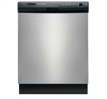 Frigidaire 24'' Built-In Dishwasher