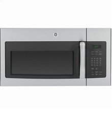1.7 cu ft Over the Range Microwave Oven