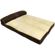 Comfy Pooch Pet Couch HD93-500