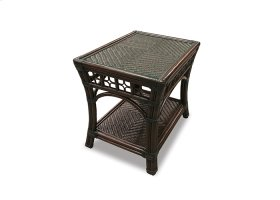 326 Lamp Table