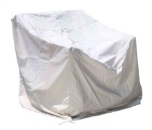 Patio Furniture Covers : Custom Patio Furniture Covers