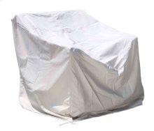 Patio Furniture Covers : Custom Patio Furniture Covers