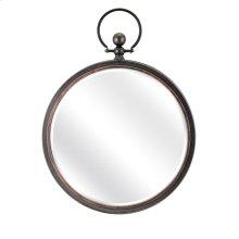 Beau Wall Mirror