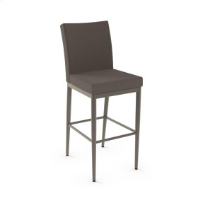 Melrose Non Swivel Stool