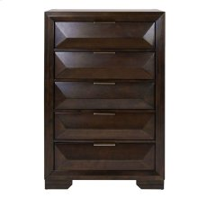 5 Drawer Chest