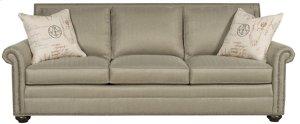 Simpson Sofa 651-S