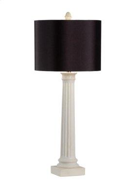 Morris Lamp