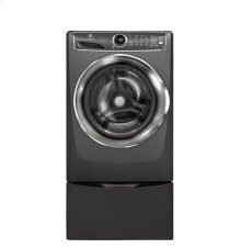 Electrolux Laundry Package