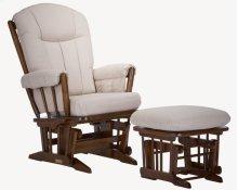 943 Chair
