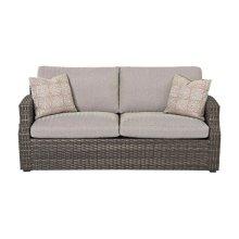 Cascade Sofa