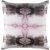 """Additional Kalos KLS-005 20"""" x 20"""" Pillow Shell Only"""