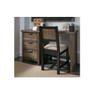 Fulton County Desk Product Image