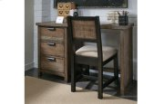 Fulton County Desk Chair Product Image