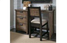 Fulton County Desk Chair
