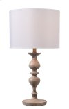 Bedford - Table Lamp