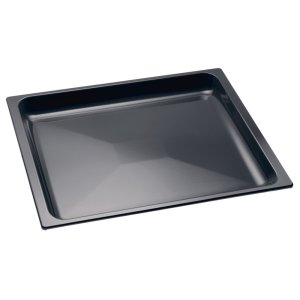 MieleGenuine Miele multi-purpose tray with PerfectClean finish.