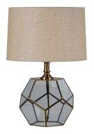 Yates Table Lamp Product Image