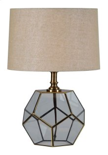 Yates Table Lamp