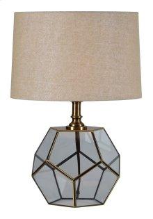 Yates Table Lamp