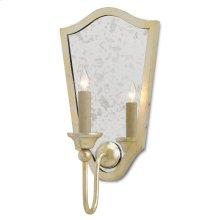 Marseille Wall Sconce