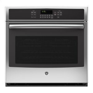 "GEGE(R) 30"" Built-In Single Convection Wall Oven"