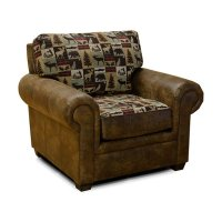 Jaden Chair 2264 Product Image