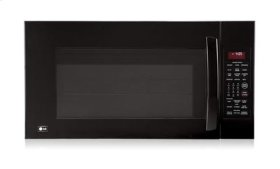Over The Range Microwave (2.0 cu. ft.)