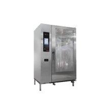 Electric Advance-Plus ovens
