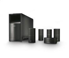 Acoustimass 10 Series V home theater speaker system
