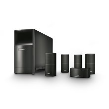 Acoustimass 10 Series V home theater speaker system