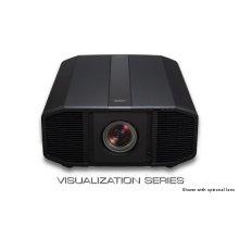 VISUALIZATION SERIES 4K D-ILA PROJECTOR