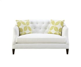 CAMBY Settee