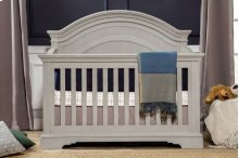 Holloway 4-in-1 Convertible Crib