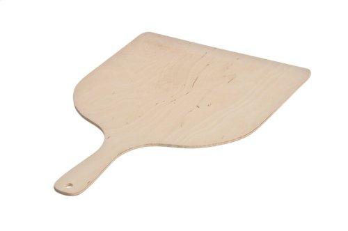 Pizza Peel / Paddle