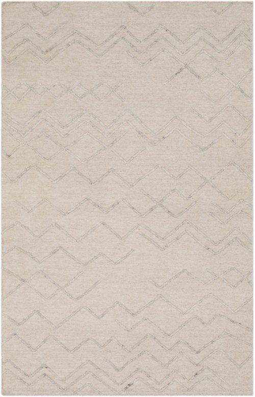 Landscape LAD-1014 2' x 3'