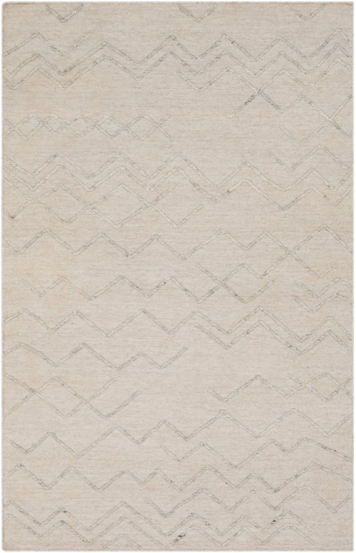 Landscape LAD-1014 8' x 10'