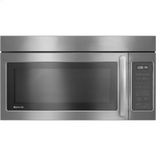 """Over-the-Range Microwave Oven, 30"""""""