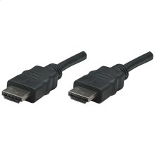 High-Speed HDMI® 1.3 Cable (6ft)