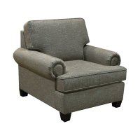 Edison Chair 8T04 Product Image