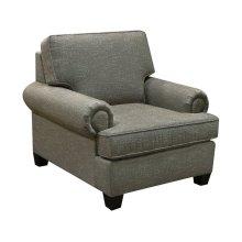 Edison Chair 8T04
