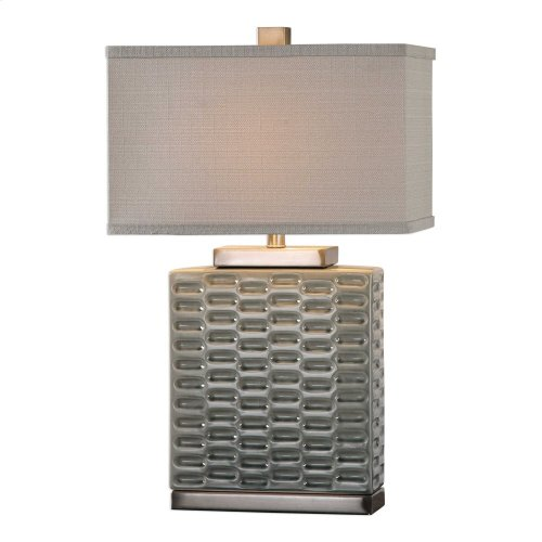 Virelles Table Lamp