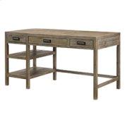 Parsons Desk Product Image