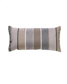A21 Lumbar Pillow