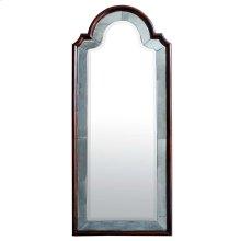 Pomodor Mirror